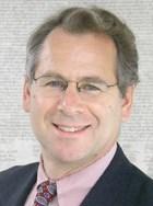 Robert L. Roth, attorney