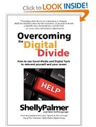 Primer helps social networking novices conquer the digital divide
