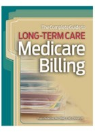Guide offers Medicare billing help