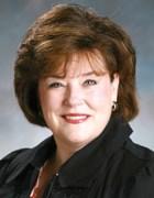 Wanda Meade