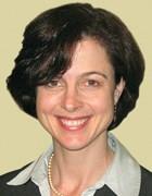 Anne Tumlinson