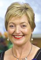 Vicki Ullery