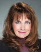 Deborah Green