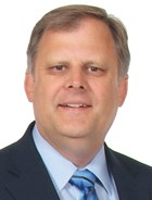 Dave Gehm