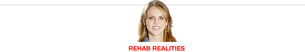 Rehab Realities