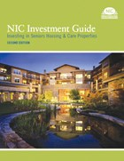 Second edition of the NIC Investment Guide now available