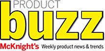 McKnight's Product Buzz