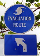 LTC operators exercise caution, implement plans for Hurricane Sandy
