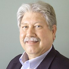 Gary L. Milburn, Ph.D.