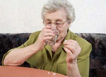 Study reveals slow feedings may exacerbate dysphagia