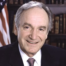 Harkin's fiscal cliff warning: Protect Medicaid, Medicare