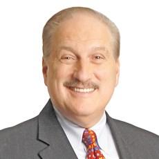 Joseph C. Isaacs