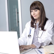OIG report seeks increased safeguards in the EHR arena