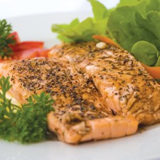 Fish oil helps heal bed sores  among the critically ill: study