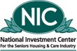 NIC plans regional conference for skilled care operators