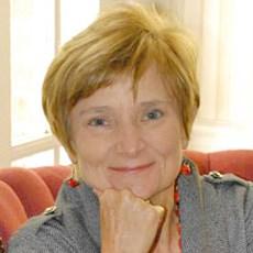 Margaret Wylde