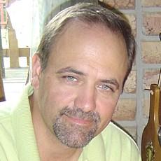 Edward J. Tromczynski