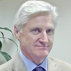 Robert Kerr