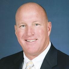 Doug Berjer