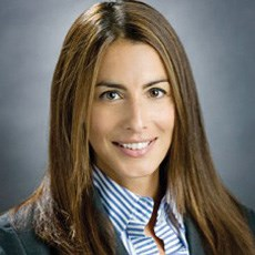 Terese Farhat, Attorney in the Health Care Practices Group at Clark Hill
