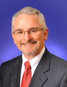 Alan Snell, M.D.
