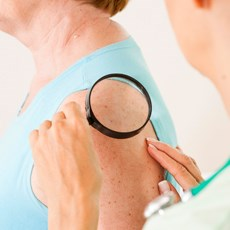 New skin-healing findings may benefit LTC residents