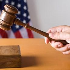 10 ALF owners sentenced for accepting kickbacks