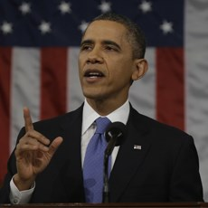 Medicare concessions possible, Obama says