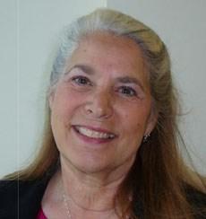 Joan Redden