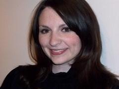 Kathryn Fallucco