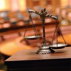 Medicare appeals at the administrative law judge level will be suspended for two years due to backlog, agency announces