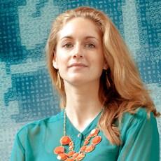 Leah Sheppard
