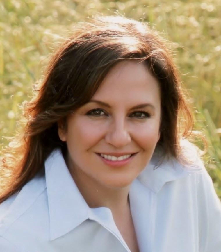 Leila Nouri