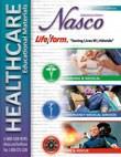 Nasco releases new catalog