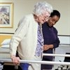 CMS fact sheet gives rules on 'maintenance' caregiving