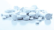 AGS reverses aspirin vote