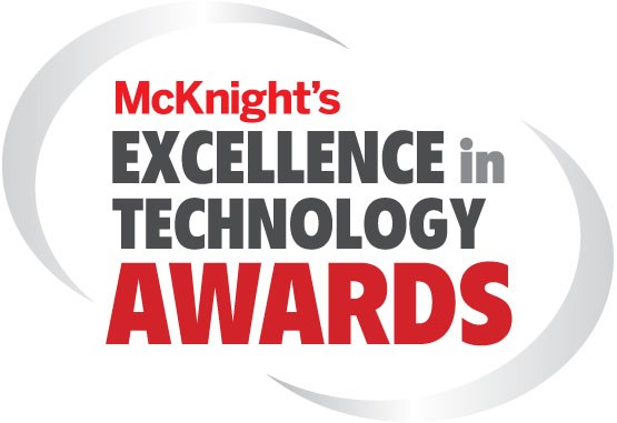 McKnight&#39;s Excellence in Technology Awards return for second year