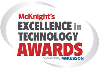 McKnight's Excellence in Technology Awards return for 2nd year