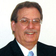 Frank Spinelli