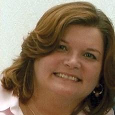 Jeanne Gerstenkorn, RN, BSN, MSN