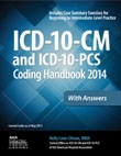 AHA releases ICD-10 coding handbook