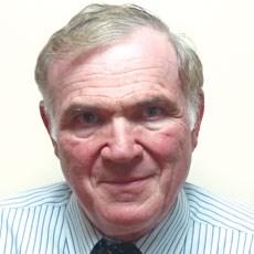 James Lomastro