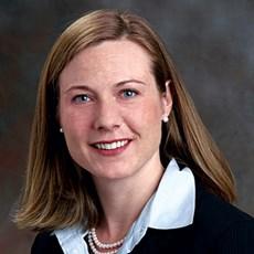 Amy Castleberry