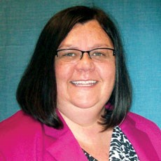 Oak Trace has new administrator of health services