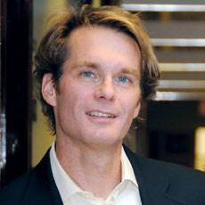 60 seconds with ... Alzheimer's expert Jason Karlawish, M.D.