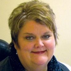 Sarah B. Eckard, RN