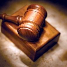 NY nursing home agrees to $2.2 million settlement in case of false documentation