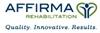 AFFIRMA Rehabilitation