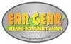 Ear Gear