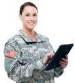 Emeritus Senior Living announces veteran hiring results